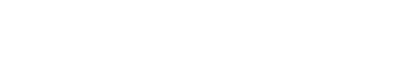 Arthur Law Firm logo white
