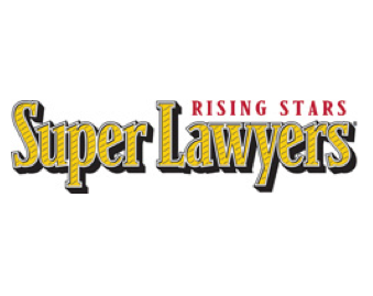 superlawyers_new