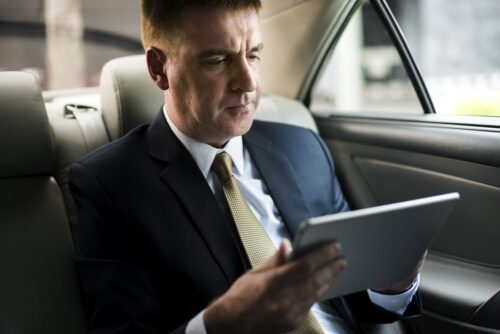 rideshare accident - what to expect - car accident lawyer - defiance ohio - Arthur Law Firm Co., L.P.A.