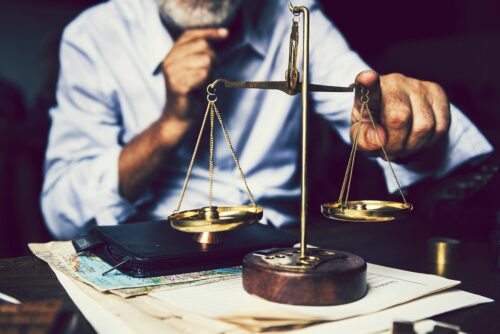 why you need a car accident lawyer in defiance, napoleon, and wauseon ohio - arthur law firm