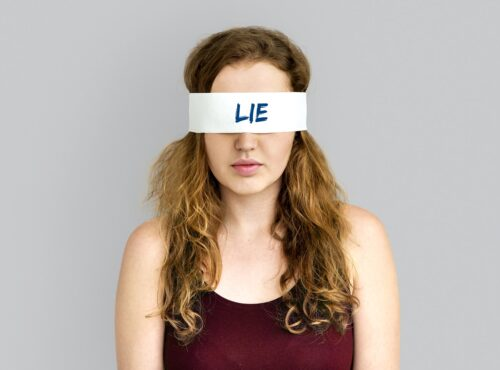 Top Lies Insurance Companies Tell Car Accident Victims - Arthur Law Firm - Defiance Wauseon Napoleon Maumee Ohio