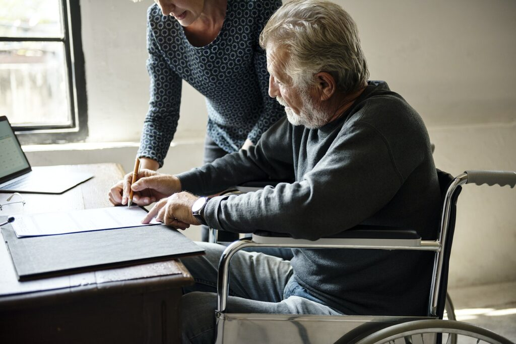 What to Look for In a Social Security Disability Attorney - Arthur Law - Defiance Napoleon Wauseon Ohio