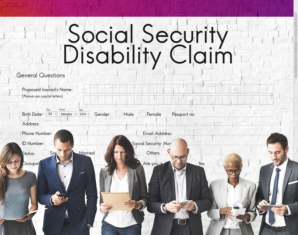 how do i survive while waiting for social security disability - arthur law firm